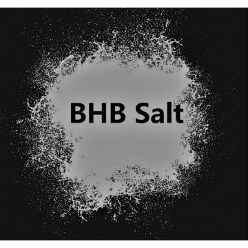 Beta-Hydroxy Butyrate Calcium