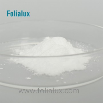 medical level poly lactide plla China supplier