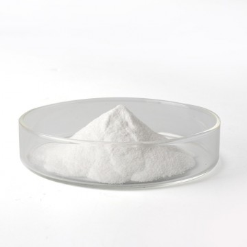 Api white china supplier vitamin b4
