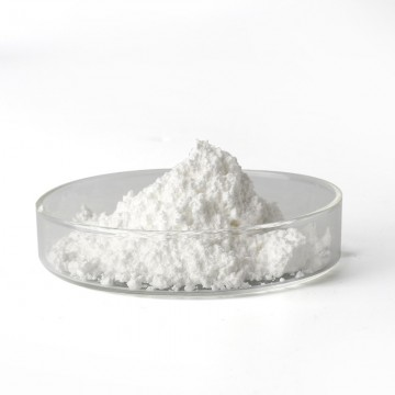 Vitamin b6 white powder