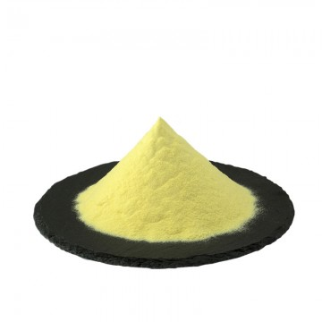 Water Soluble Orange Juice Powder