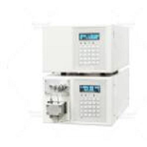 STI501Isocratic HPLCMODEL:STI-501