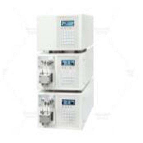 STI501Gradient HPLCMODEL:STI501