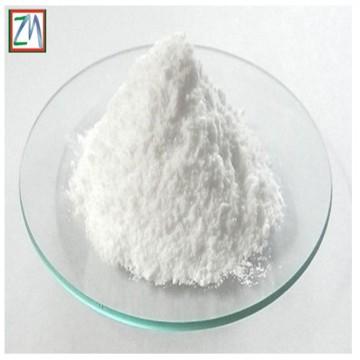 API Ursodeoxycholic acid CAS 128-13-2 UDCA