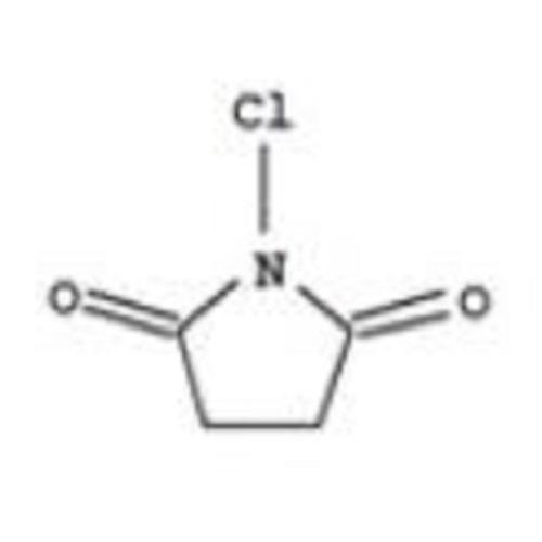 N-Chlorosuccinimide