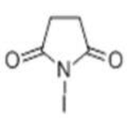 N-Iodosuccinimide