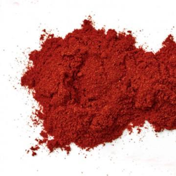 food grade Ferrous sulphate heptahydrate powder
