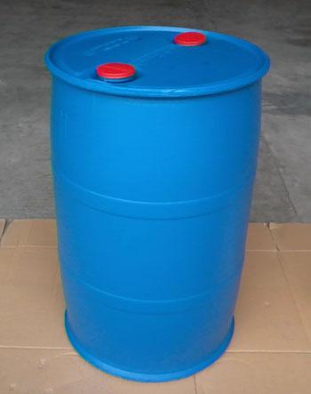 2,6-Dichlorobenzoyl chloride