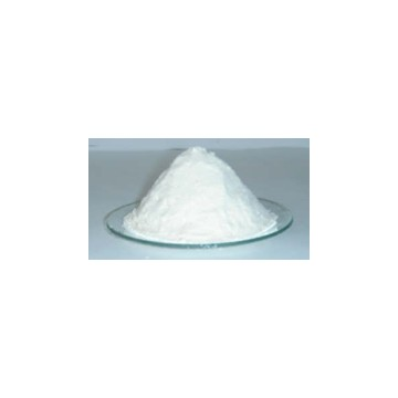P-Hydroxybenzaldehyde (excellent)
