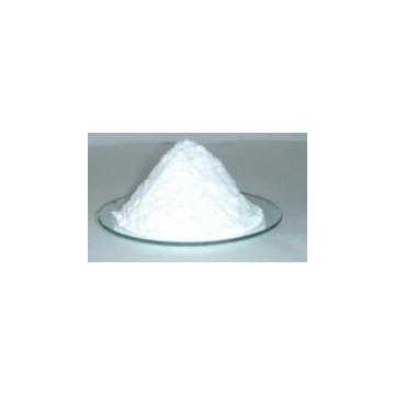 O/P-Toluene Sulfonamide