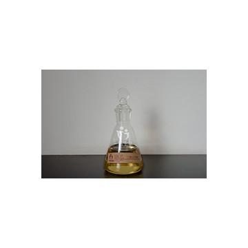 Acetyl propanol