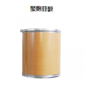 Polycytidylic acid sodium salt(PC)