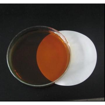 sodium polyaspartate