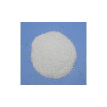 DL-Homocysteinethiolactone hydrochloride
