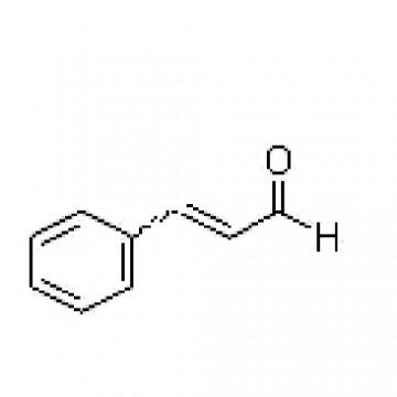 Imported cinnamyl aldehyde