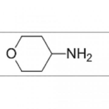 4-Aminotetrahydropyran