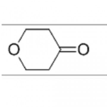 Tetrahydro-4H-pyran-4-one
