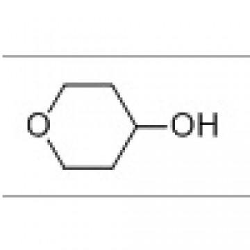 Tetrahydro-4-pyranol