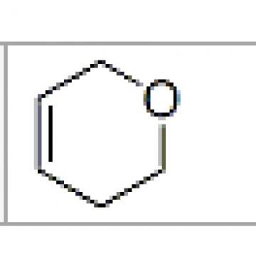 3,6-dihydro-2H-pyran