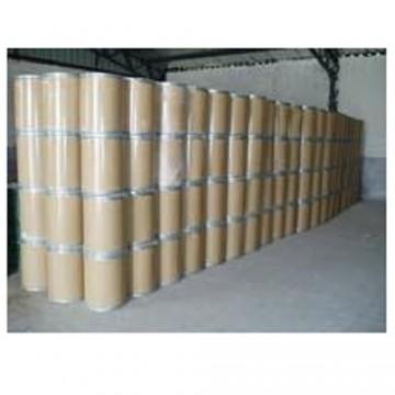 Biphenyl dimethyl dicarboxylate