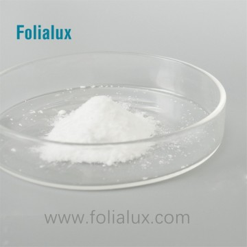 absorbable suture raw material poly d lactide PDLA manufacturer