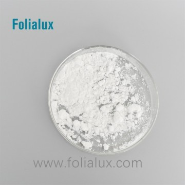 medical level poly lactide (pdlla) supplier in China