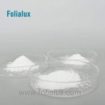 Good price biodegradable medical grade plga powder