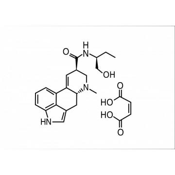 Methylergonovine Maleate