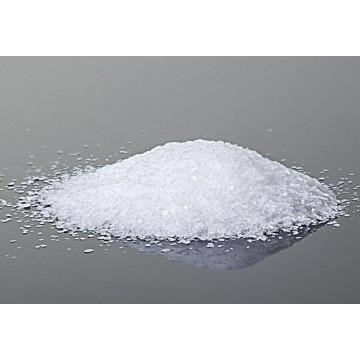 Reduction of 7-Keto Lithocholic acid ( Crude UDCA)