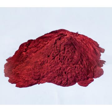 Haematococcus pluvialis powder