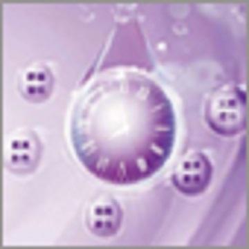GabacareTMBL98T --- - Natural Anti-aging Factor