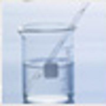 Sodium hyaluronate oligosaccharides