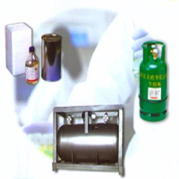 Isobutyllithium solution