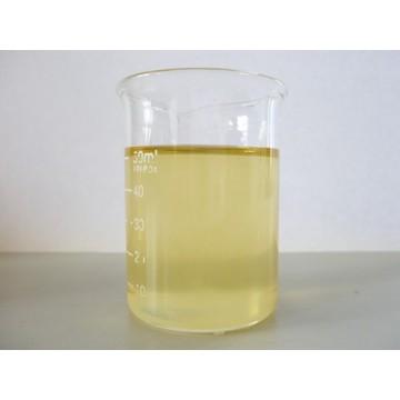 Name: Biological Pesticide Solvent: HJEM- series