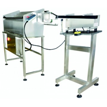 Pre-Filled Syringe Machine Model YJ-90S-1