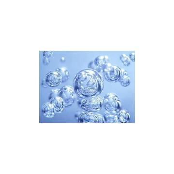 Sodium Hyaluronate 1% Solution