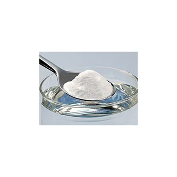 Sodium Hyaluronate Food Grade