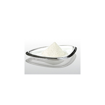 Sodium Hyaluronate Pharmaceutical Grade