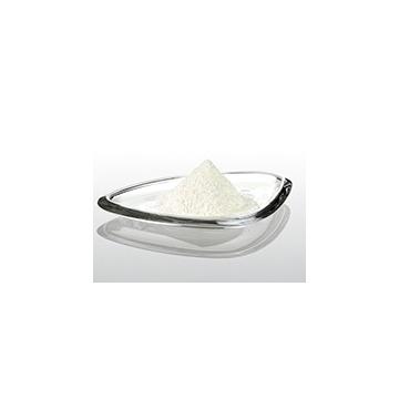 Sodium Hyaluronate Pharmaceutical Grade