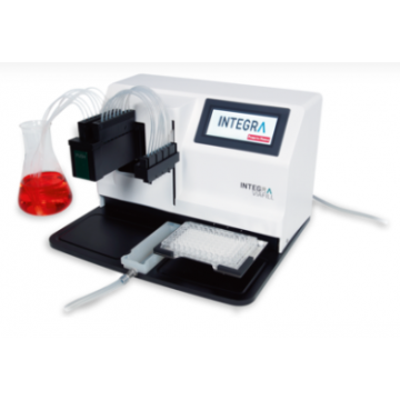 Microplate Dispensers