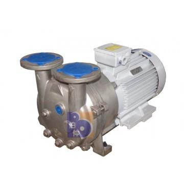 2 BV5121 water ring vacuum pump