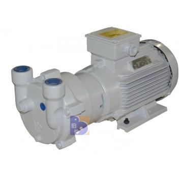 2 BV2060 water ring vacuum pump