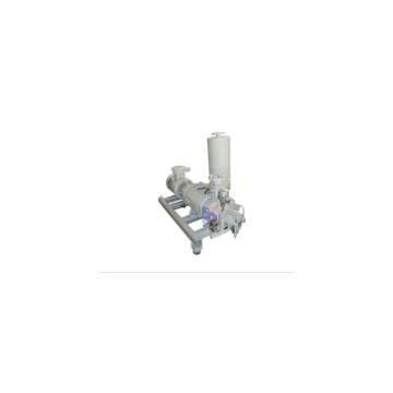 LG series screw vacuum pump