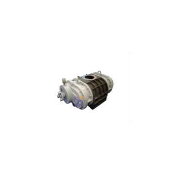 ZJN Series Air-cooling Roots Vacuum Pump
