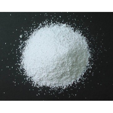 Calcium Folinate