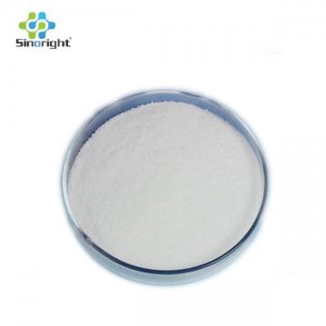 Amoxicillin trihydrate powder/Amoxicillin trihydrate