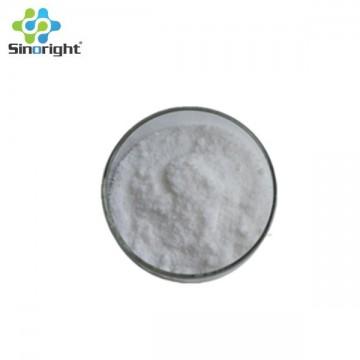 Acetyl Salicylic Acid/Aspirin/Acetylsalicylic Acid