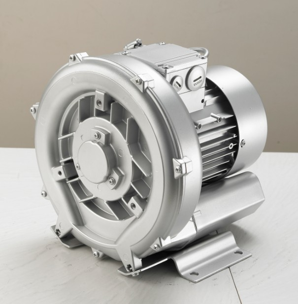 Haichuang single-stage single-phase fan