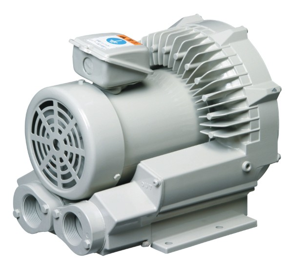 Hitachi Fan G Series