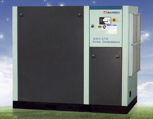 Hanzhong direct connection transmission unit series